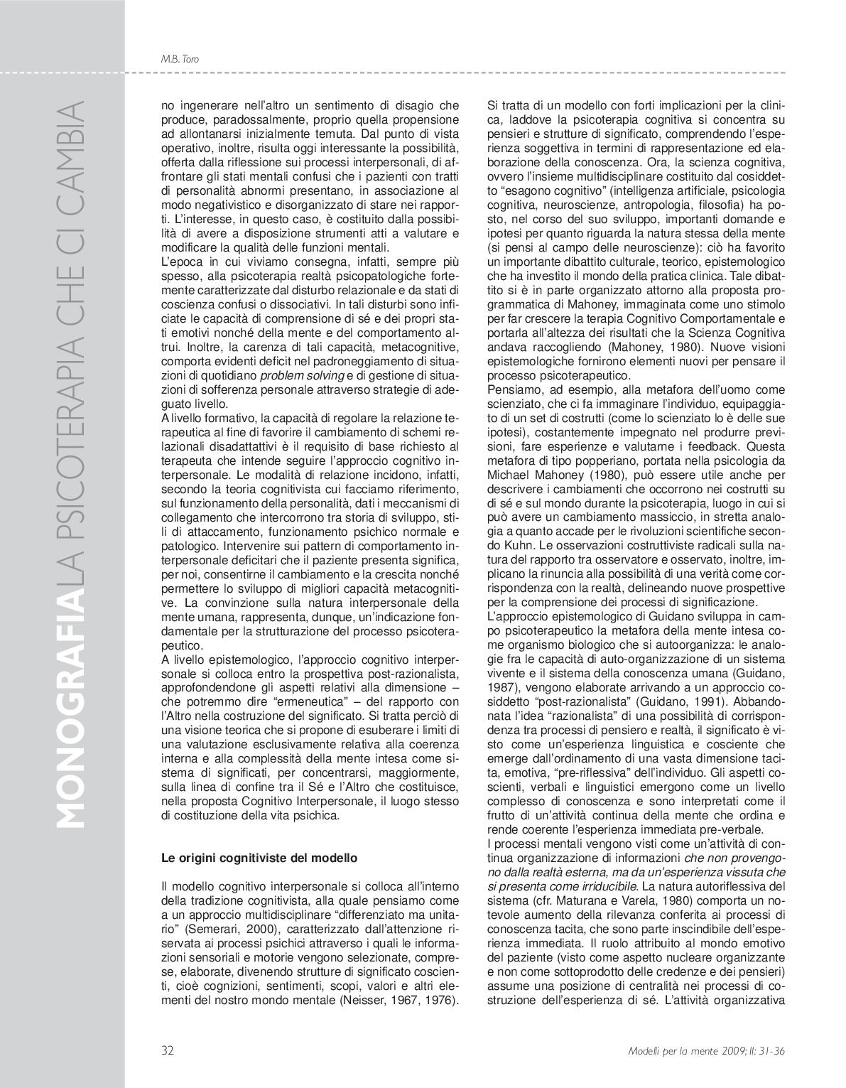 LA-PSICOTERAPIA-COGNITIVO-INTERPERSONALEsmall-002