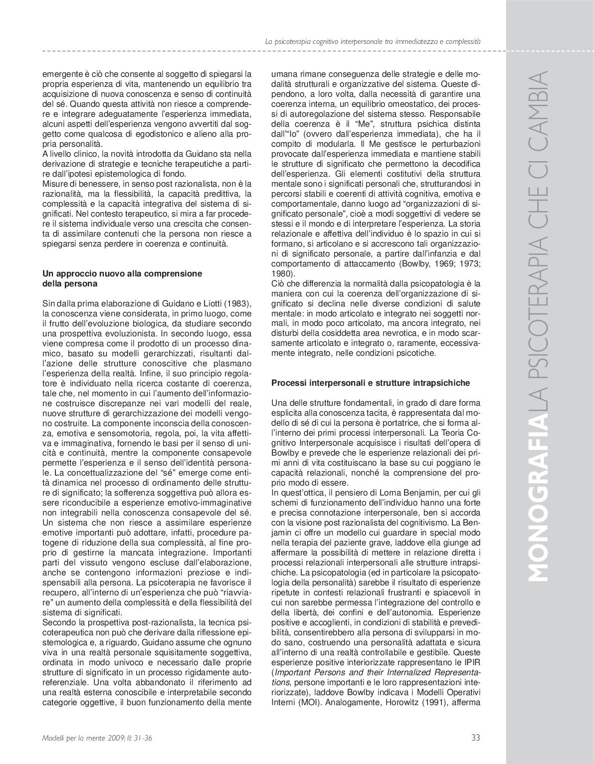 LA-PSICOTERAPIA-COGNITIVO-INTERPERSONALEsmall-003