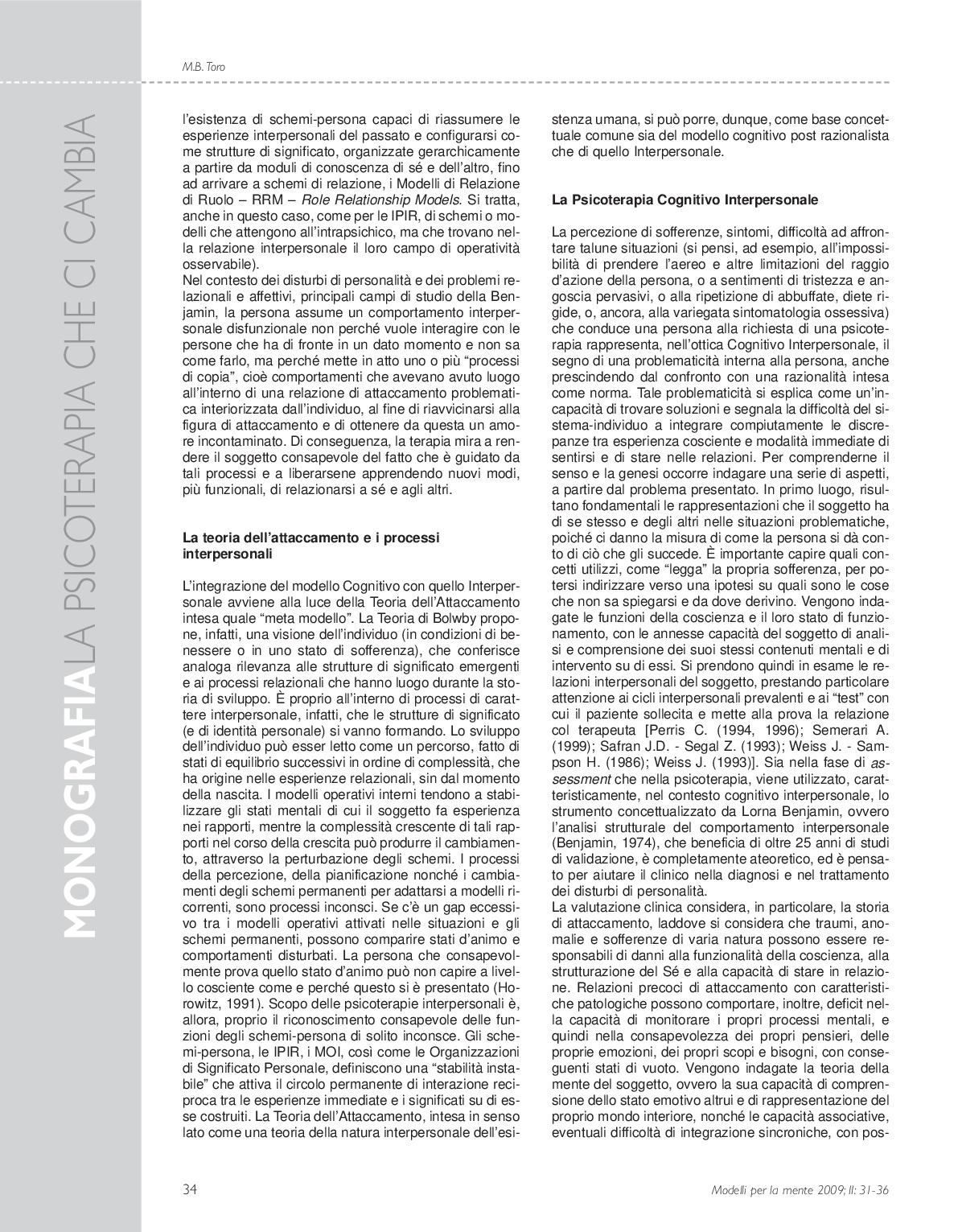 LA-PSICOTERAPIA-COGNITIVO-INTERPERSONALEsmall-004