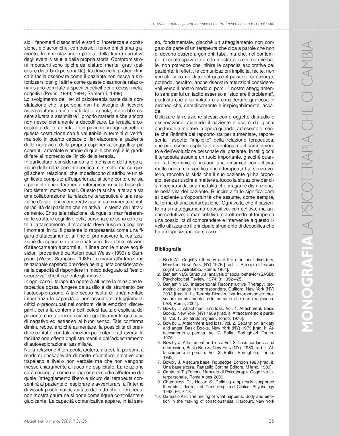 LA-PSICOTERAPIA-COGNITIVO-INTERPERSONALEsmall-005