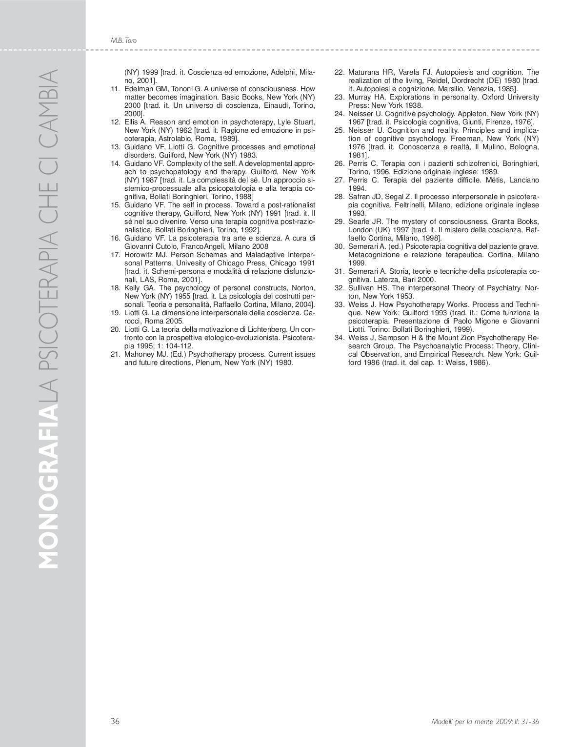 LA-PSICOTERAPIA-COGNITIVO-INTERPERSONALEsmall-006