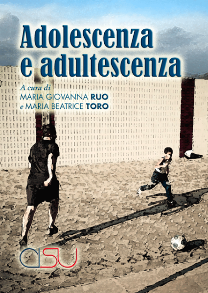 adultescenza