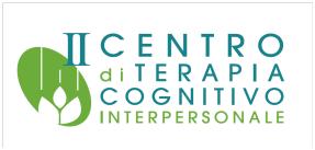 Secondo Centro di Terapia Cognitivo Interpersonale