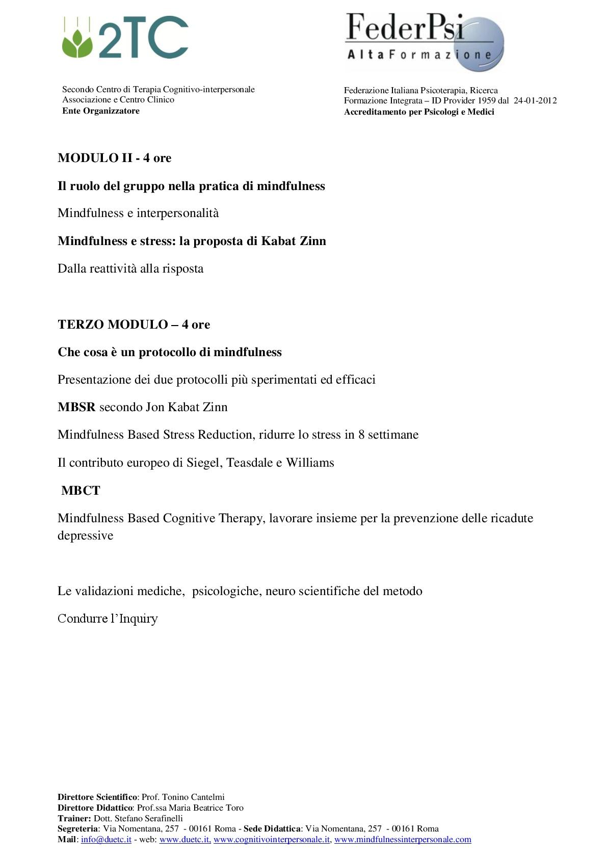 programma-Istruttore-Mindfulness-004