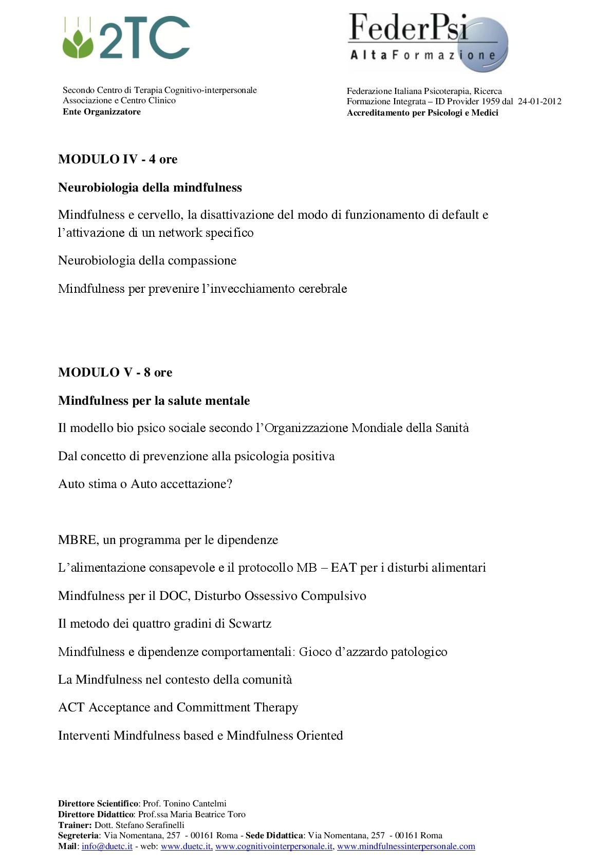 programma-Istruttore-Mindfulness-005