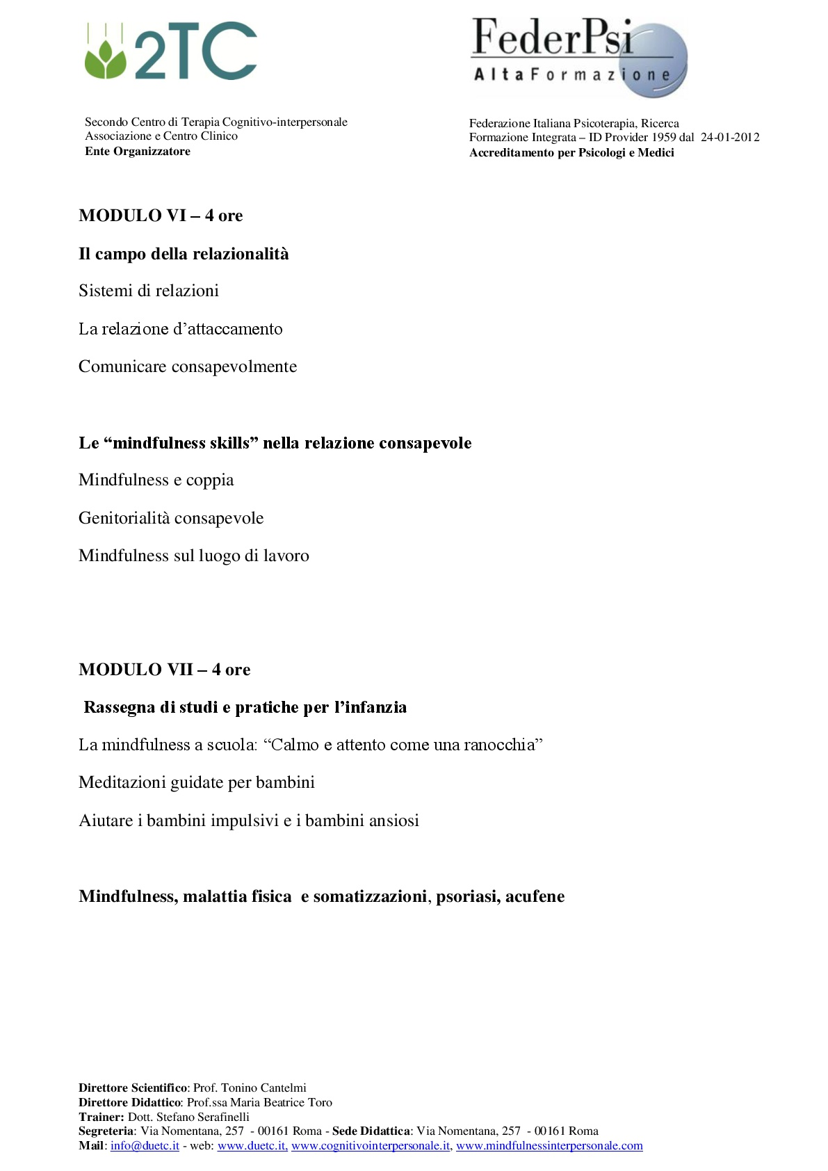 programma-Istruttore-Mindfulness-006