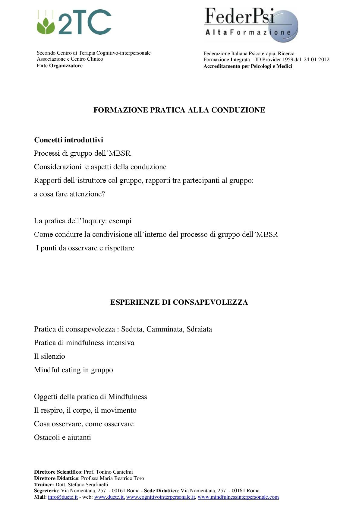 programma-Istruttore-Mindfulness-007