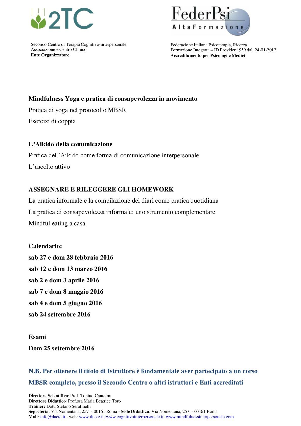 programma-Istruttore-Mindfulness-008